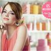 Look10: Emma Stone