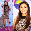 Teen Choice Award: Victoria Justice