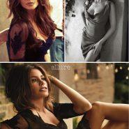 Sofia Vergara, sua linda!
