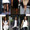 As mechas texanas da Kim Kardashian!