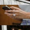 10 detalhes do casamento da Blake Lively e Ryan Reynolds!