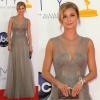 Emmy: Emily VanCamp