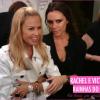 As peças-chave do armário da Victoria Beckham e Rachel Zoe