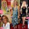 Look da Semana: Lauren Conrad