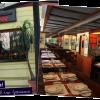 Dica de restaurante: Esplanada Grill