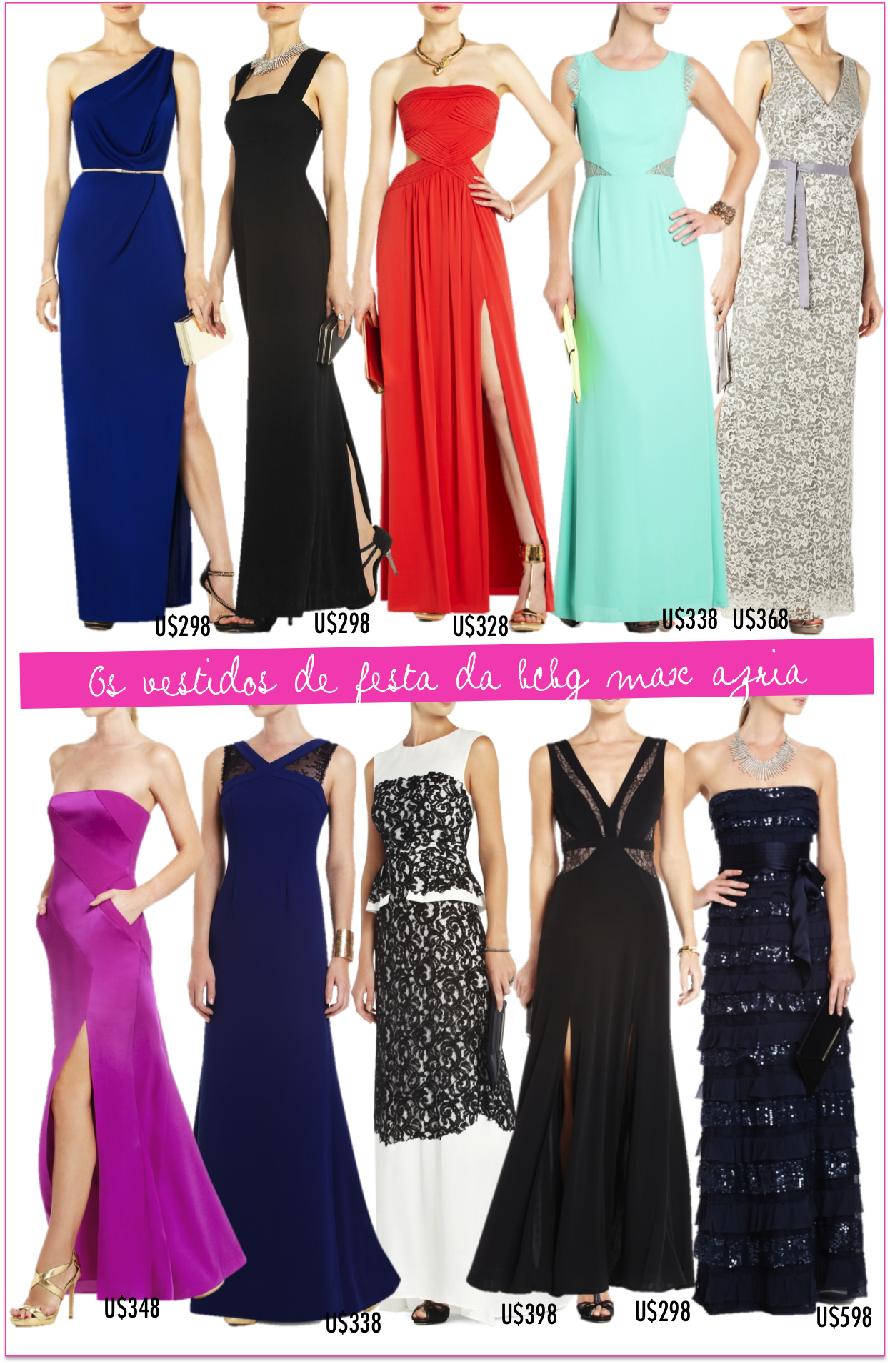 03f683b97 Look da Semana  Alessandra Ambrósio - Fashionismo