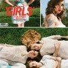 A história de Girls