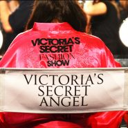 Victoria's Secret Fashion show vintage