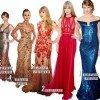 Look10: Taylor Swift!