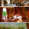 Hotel em Epernay: Royal Champagne