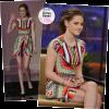 Look da Semana: Kristen Stewart