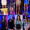 Hoje é dia de X Factor!