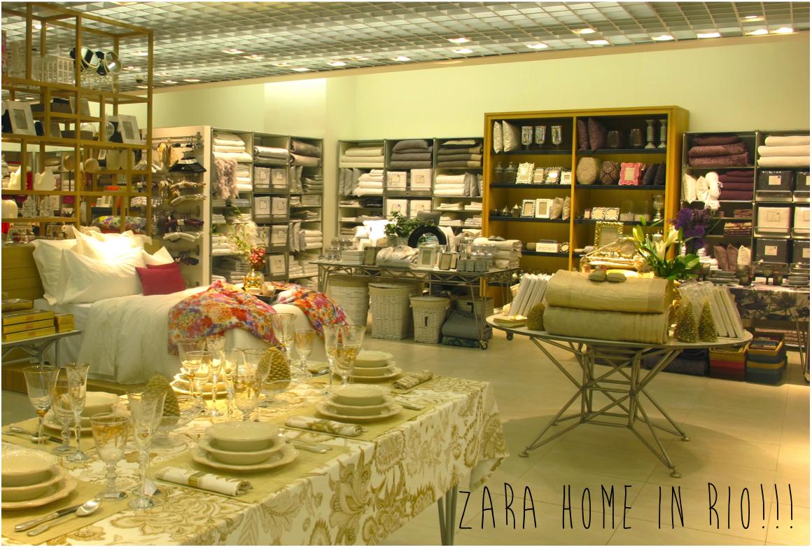Zara home de ropa de cama zara home image of the product - Zara home sevilla ...