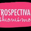 Retrospectiva 2012: Mini Fashionista do ano