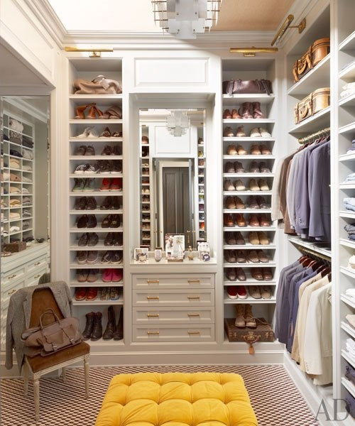 Top Dressing Room Closet 500 x 600 · 121 kB · jpeg