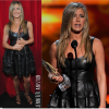 People's Choice Awards 2013: Jennifer Aniston