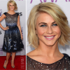 People's Choice Award 2013: Julianne Hough