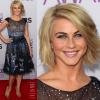 People's Choice Award 2013: Julianne Hough