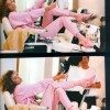 10 imagens inspiradoras: Think Pink!