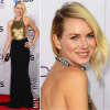 People's Choice Award 2013: Naomi Watts