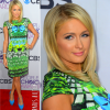 People's Choice Award 2013: Paris Hilton