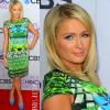 People's Choice Award 2013: Paris Hilton