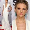People's Choice Award 2013: Taylor Swift