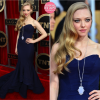 SAG Awards: Amanda Seyfried