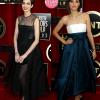 SAG Awards: Anne Hathaway e Marion Cotillard