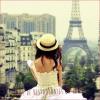 Os restaurantes favoritos dos famosos em Paris!