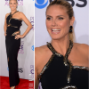 People's Choice Award 2013: Heidi Klum