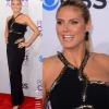 People's Choice Award 2013: Heidi Klum
