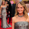 SAG Awards: Helen Hunt