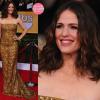SAG Awards: Jennifer Garner