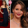 SAG Awards: Jennifer Lawrence