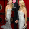 SAG Awards 2013: Naomi Watts
