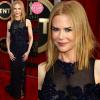 SAG Awards: Nicole Kidman