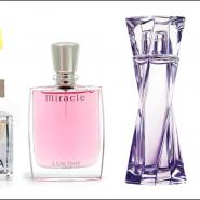 Review: Perfume Valentina do Valentino!