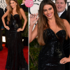 Golden Globe 2013: Sofia Vergara