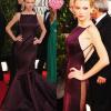 Golden Globe 2013: Taylor Swift