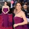 Oscar 2013: Jennifer Garner