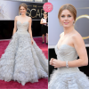 Oscar 2013: Amy Adams