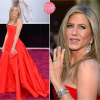 Oscar 2013: Jennifer Aniston