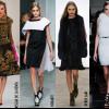 Cara Delevingne Fashion Week!