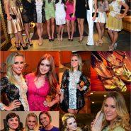 Coleção de noivas Carmen + Lethicia!