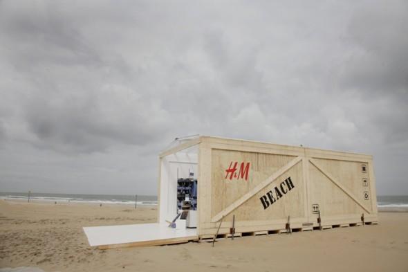 HM-Beach-Pop-up-Store