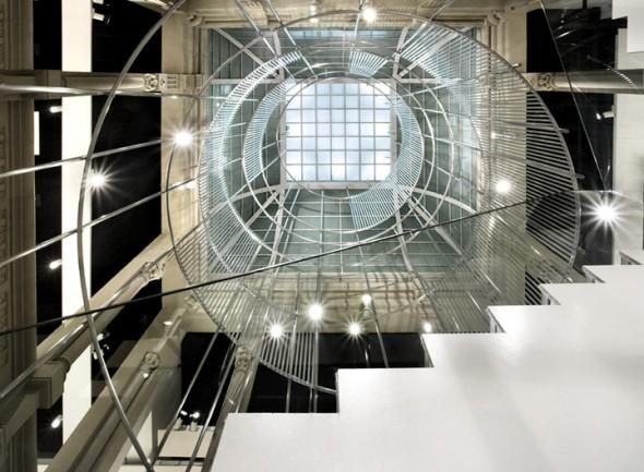 HM-store-Estudio-Mariscal-Barcelona-06
