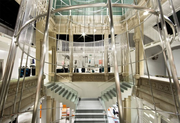 HM-store-Estudio-Mariscal-Barcelona-07