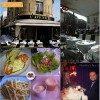 Dicas gastronômicas de Paris!