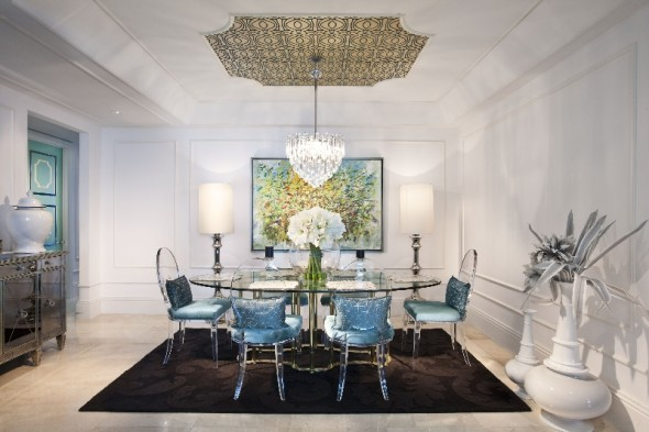 sunny-isles-turnberry-ocean-colony-interior-design-project-16